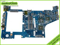 acer aspire one series - Laptopmother for Acer Aspire One Series MBSBB01006 Mainboard HX01 AMD RS880M Mother Board Integrated DDR3