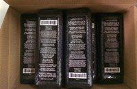 Wholesale 2015 Latest Version D Fiber Lash Mascara Moodstruck Black Bar Code US Factory Sale sets DHL EMS