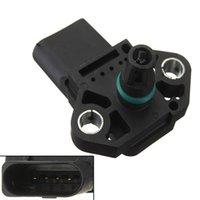 Wholesale Air Intake Manifold Pressure Map Sensor For Audi VW Seat SKODA C