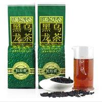 alishan mountain - Promotion Senior g Taiwan Milk Oolong Tea Alishan Mountain Jin Xuan Strong Cream Flavor Wulong Tea Reduce Weight Tea