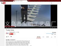 Cheap Folding cane Best  telescopic