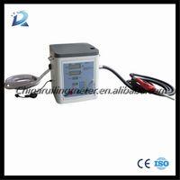 Wholesale BJJ A9 Automatic mini fuel dispenser of filling machine
