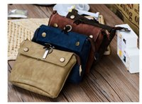ancient coin art - Korean fashion design Blade cloth art contracted ancient ways bag creative wallet purse and coin purse
