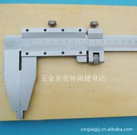 Wholesale Vernier caliper MM MM MM MM