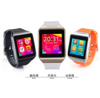 cheap watches - 2015 New Arrival hot seller H88 Bluetooth Smart Watch for Android Smart Phone Wrist Watch cheap smart watch