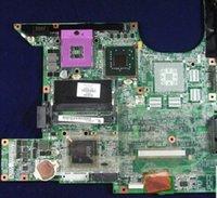 All'ingrosso-scheda madre per HP Pavilion dv6000 DV6700 460.902-001 100% provato bene