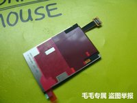 arte display screen - OEM LCD Display Screen Replacement For Nokia Arte A E