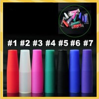 Cheap Electronic Cigarette Best Drip Tips