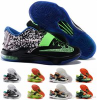 Cheap Basketball Shoes Best Easter