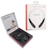 Cheap HBS 800 headphone Best Bluetooth headset
