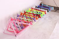 track bike frames - Fixed Gear Single Speed Track Bike steel fixed gear frame steel size cm cm