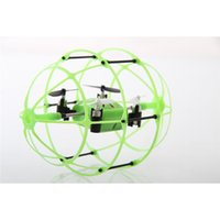 automatic scales - 2 G RC quadcopter with USB Charger rc toys CH axis RC Drone with automatic cruise function