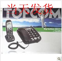 big button cordless phone - Cordless cordless phone telephone big button doesthis old phone dect cordless phone the old man machine