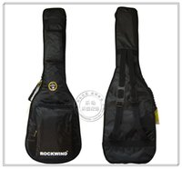 bass oxfords - belief14 Add more cotton bags waterproof apparatus of electric guitar Oxford ROCKWIND rock and roll wind electric bass bag