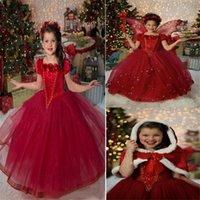Cheap frozen dress Best princess dress