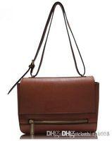 Cheap Long Strap Shoulder Bags 73