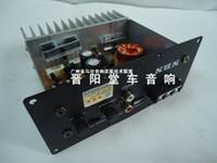 Wholesale Subwoofer nbn car amplifier board v car amplifier high power subwoofer amplifier