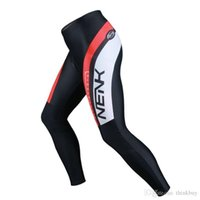 Wholesale SOBIKE NENK Cycling Tights COOREE Cycling Pants Sport Pants Bicycle Pants Men s Outdoor Sport Riding Suit