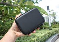Valise de transport Housse pour 2.5 USB externe WD HDD disque dur Protéger Sac Enclosurel