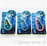Wholesale 3 colors New Cute correction tape student School Supplies Cinderella Cartoon correction supply novelty Correction Tapes LJJC808
