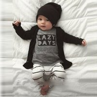 Where to Buy Cute Newborn Baby Boy Clothes Online? Where Can I Buy ...