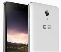 4g lte phones - Elephone P6000 Android G LTE bit Quad Core MTK6732 GHz GB RAM GB ROM inch MP OGS Cell Phone