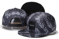 band baseball hats - 2015 Men s Cayler and Sons Snapback Hat Band Hip Hop Classic Print Adjustable Baseball Cap