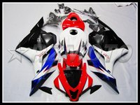 bb honda - 3 gifts NEW TOP Injection ABS Fairings Kits For HONDA F5 CBR600RR CBR600 RR CBR RR BUY COOL COLOR BB