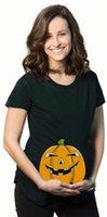 baby peeks - 2016 Brand New Pregnancy Baby Peeking Shirt For Femme Enceinte Maternity Tshirt Fashion Design T shirt tshirt for pregnant women