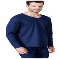 Cheap Silk Thermal Underwear | Free Shipping Silk Thermal ...