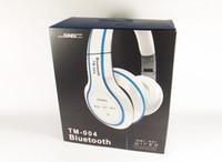 Cheap wireless bluetooth headphone Best bluetooth headset