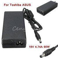 Wholesale Replacement AC Adapter Power Supply Charger Cord for Toshiba V A W Laptop Notebook For ASUS Delta order lt no track