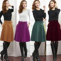 Cheap skirt outfits Best skirt lift