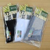 cheap socks - cheap socks cottons men bamboo short socks for men bamboo fabric socks sports socksathletic socks mens socks