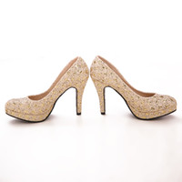 Cheap Groom Wedding Shoes Best Shoes Leather