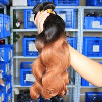 Where Can I Buy Human Hair Weave Online 88