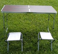 patio furniture - Outdoor furniture patio benches with desk cm with two Patio Benches