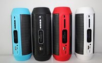 pa speaker - Portable Q600 Mini Speaker Wireless Bluetooth Speaker Outdoor Sports LED lights Speaker Handsfree support TF card for Phones Iphone Ipad PA
