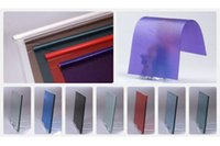 Wholesale PVB film Diverse sizes manufacturer produce top quality low price plastic Polyvinyl Butyral Interlayer long durable