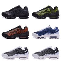 name brand shoes - Nike AIR MAX HYP PRM ANNIVERSARY Men s Women s sports running shoes brand name athletic air max shoes