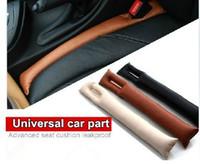 Wholesale Hyundai IX Hyundai i30 Hyundai i20 Hyundai i40 Mitsubishi asx Lancer pajero Outlander car leak proof pad