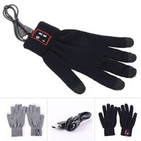 Wholesale Bluetooth Gloves Hi Fun Hi Call Headset Speaker Bluetooth Magic Talking Gloves for Moblie Phones Winter Newest