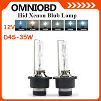 audi headlight replacement - 2015 W D4S XENON HID D3C Hid xenon bulb Lamp Car HID Headlight Replacement Hid XENO bulb lamp lightings K K K K