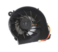 amd processor sale - Hot sale high quality Laptop CPU Cooler FAN KSB06105HA FOR HP Pavilion G7 G6 G4