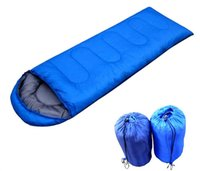 best cars reviews - Best Buy Portalbe Camping Travelling Hiking Lightweight Backpacking Sleeping Bag Liner Synthetic Polydown Sleeping Bags Review
