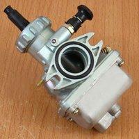 Wholesale Carburetor Series for Yamaha AT1 AT2 AT2 Enduro CT1 CT2 CT3 Carb New Dropping Shipping