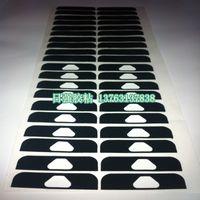 Wholesale Green velvet black velvet rubbing adhesive paste processing factories