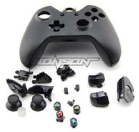 Cheap xbox one shell Best xbox one Controller