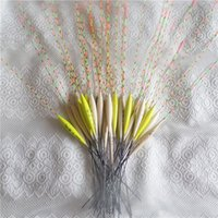 Wholesale Direct manufacturers special offer float fishing fishing rod accessories products