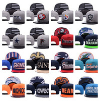 Wholesale 2015 new outdoor sport hats caps Snapbacks hats caps Snap back Hat Cap Snapback Hip Hop baseball hip hop snapback Cap hat Size Adjustable